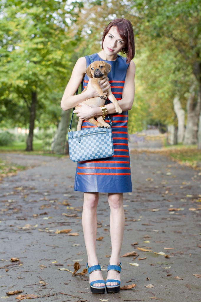 Louis Vuitton Ella Catliff by Holly McGlynn Oct 13_015
